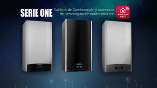 Ariston Gama One