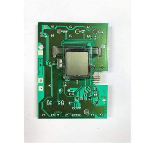 Placa Display Caldera Thelia 23