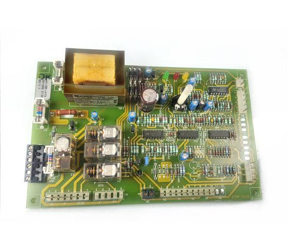 Placa-Electronica-Thelia-Twin-28E