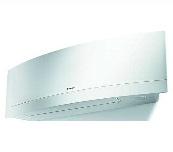 Daikin Emura FTXG25LW - unidad interior split pared
