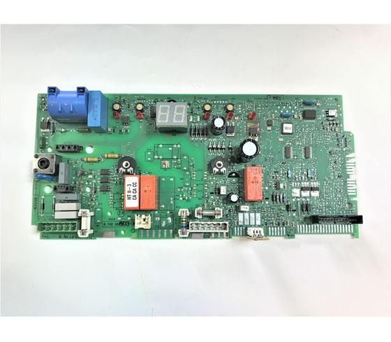 Placa-Electronica-ZWC24-1MF2A-23