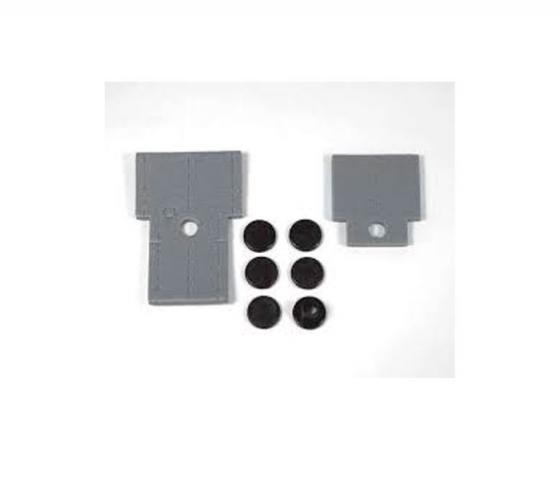 Kit desagüe Mitsubishi Electric PAC-SG61DS-E