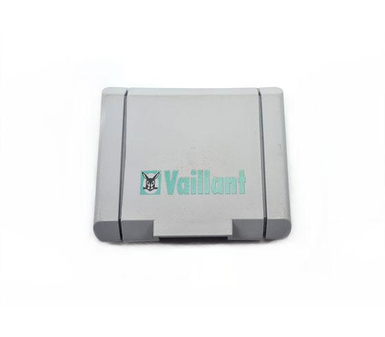 Cubre Visor Vaillant Thermocompact