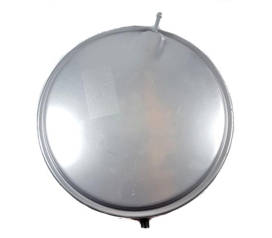 Vaso-de-Expansion-Turbo-Tec-VMW-ES-282-2-5