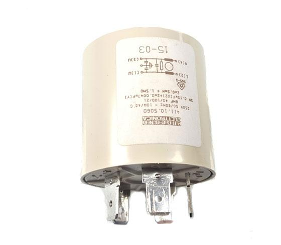 Capacitor-Electronico-Fagor-Contract-CE-20E-1N