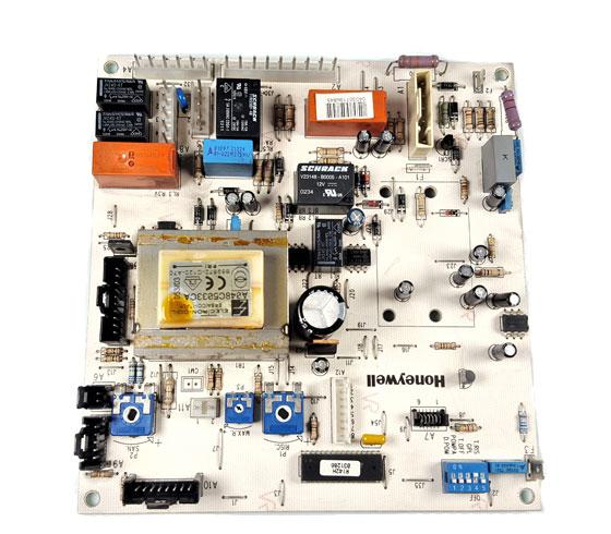Placa-Electronica-Cointra-CTS-24-60-E1