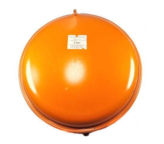 Vaso-de-Expansion-Calidra-Comfort-28-FF