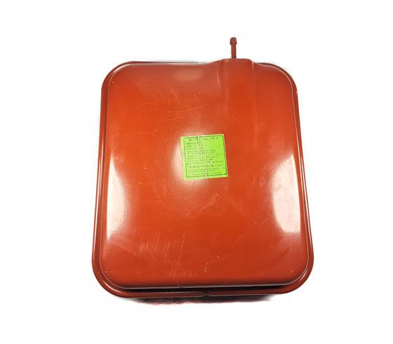 Vaso-de-Expansion-Themafast-F-25-E