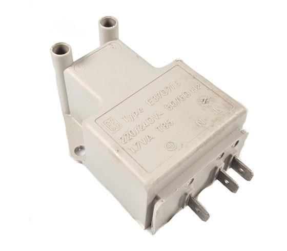 Transformador-Thermocompact-VCW-VENT-240.01E