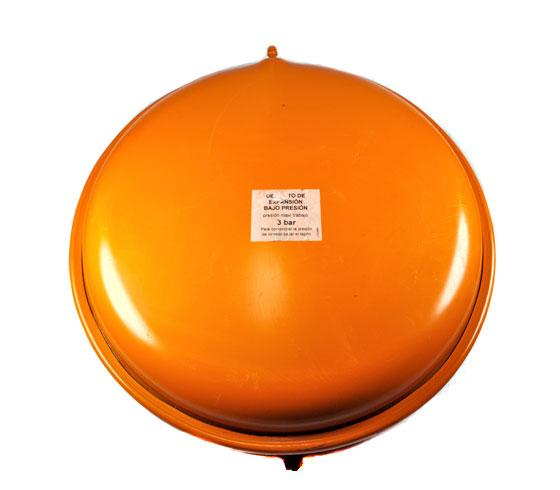 Vaso-de-Expansion-Caldera-MC2-24-FF