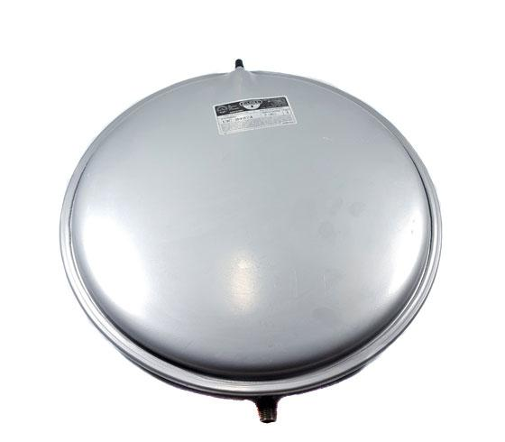 Vaso-de-Expansion-Hermann-Micra-Condens-26