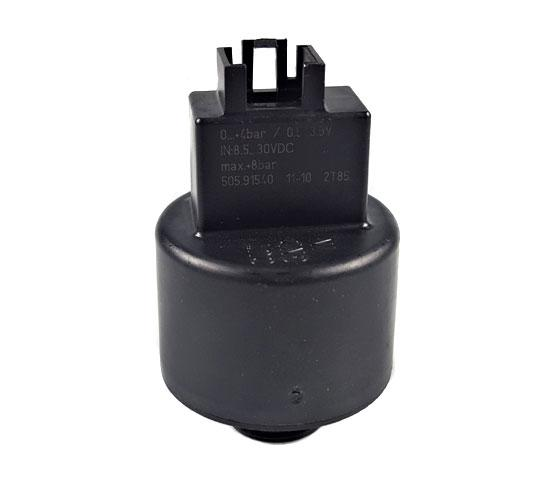Sensor-de-Presión-Contract-Mini-CE-30-E
